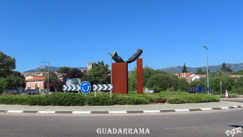 Guadarrama-0-WEB.jpg