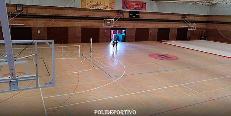 Interior Polideportivo-2-WEB.jpg