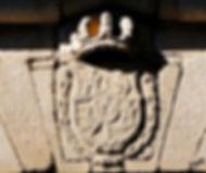 Escudo casa de la cadena-WEB.jpg