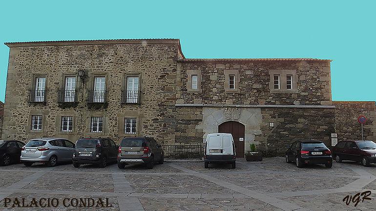 Monforte-Casa Condal2r.jpg