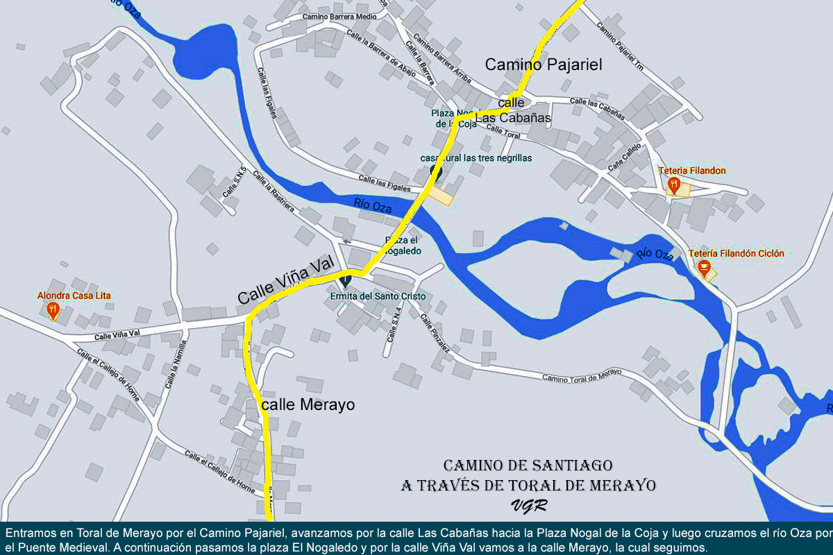 Mapa Travesia de Toral de Merayo-WEB.jpg