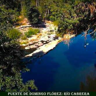 13-Puente Domingo Florez-Rio cabrera-WEB.jpg