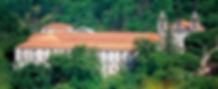 Romanico-Ribeira Sacra-2-WEB.jpg