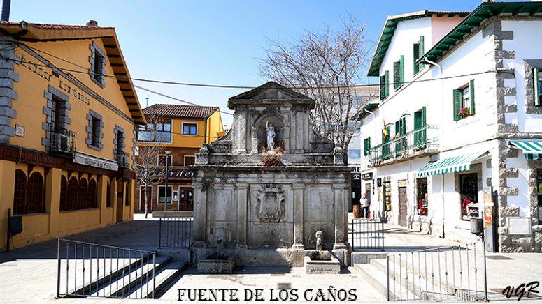 Fuente_de_los_Caños-01-WEB.jpg