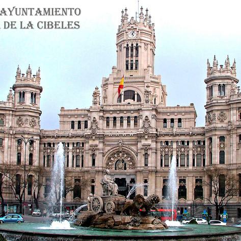 Madrid-Ayuntamiento-WEB.jpg
