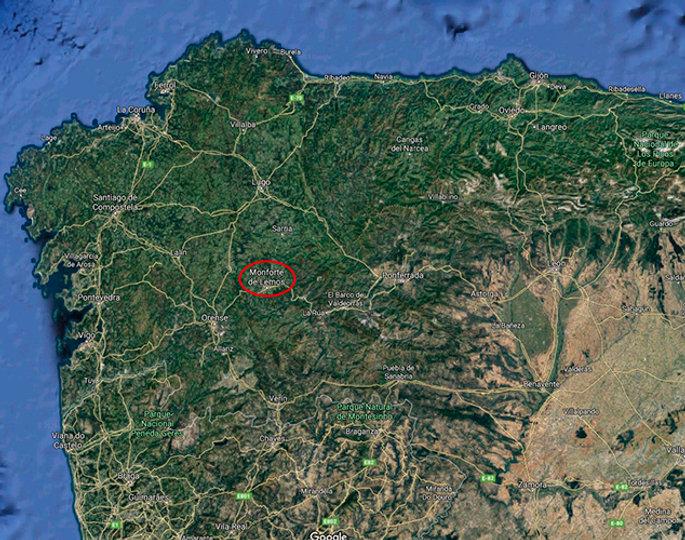 Galicia-Monforte-WEB.jpg