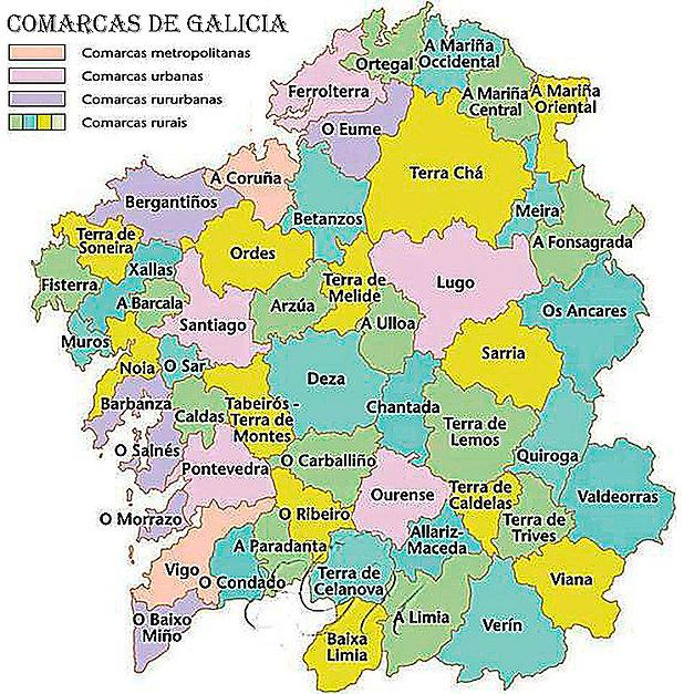 Comarcas de Galicia.jpg