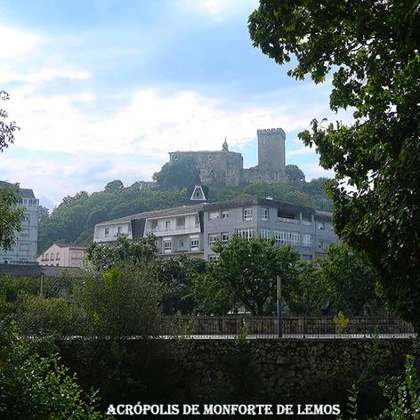 Acropolis-36-WEB.jpg
