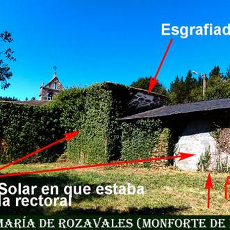 Santa Maria de Rozavales-chapuzas-WEB.jpg