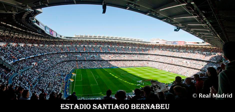 Estadio Santiago Bernabeu-WEB.jpg