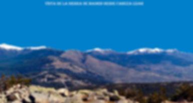 Vistas desde Cabeza Lijar-2-WEB.jpg