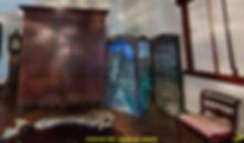Pazo de Tor-Salon de juegos-3-WEB.jpg