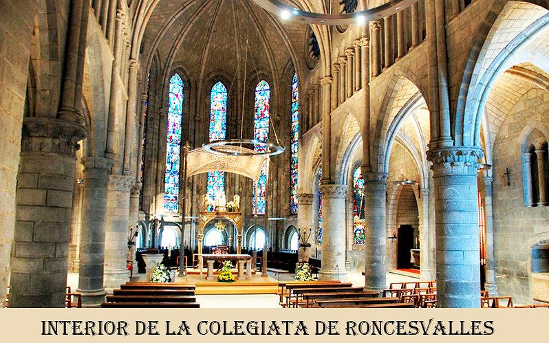 Interior de la Colegiata de Roncesvalles-WEB.jpg