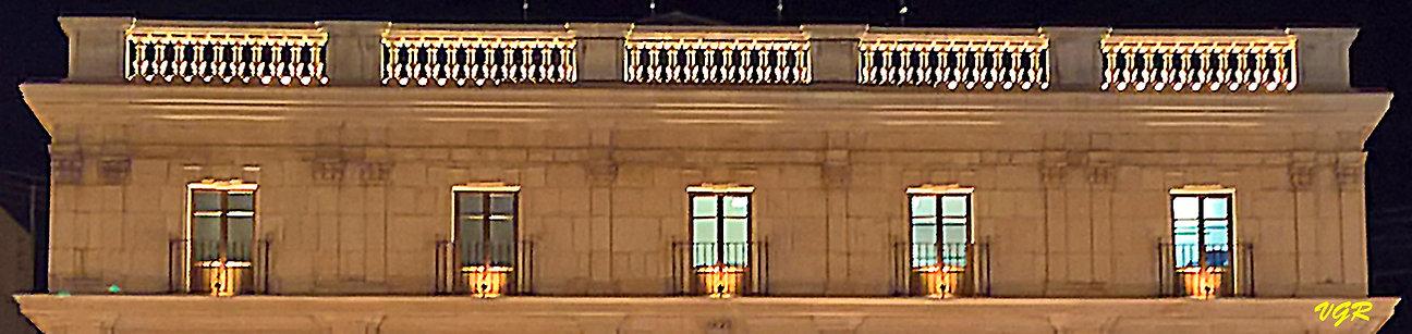 Palacio Municipal-4-WEB.jpg