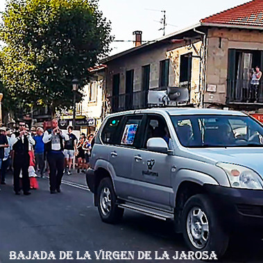 Bajada Virgen-8-WEB.jpg