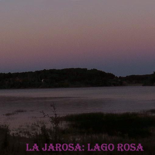 Lago Rosa-6-WEB.jpg