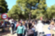 Romeria-WEB-35.jpg