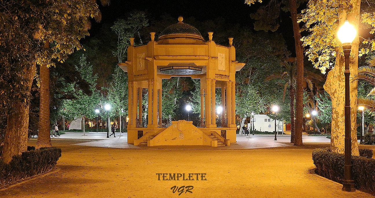 Templete-1-web.jpg