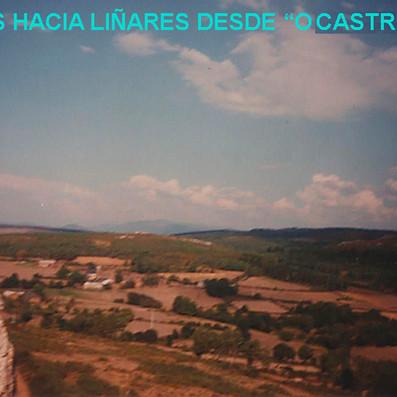 Vistas hacia Liñares-Castrelado-WEB.jpg