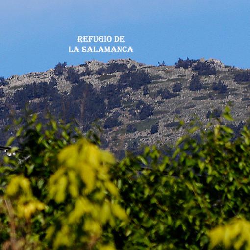 Refugio de la Salamanca-2-WEB.jpg