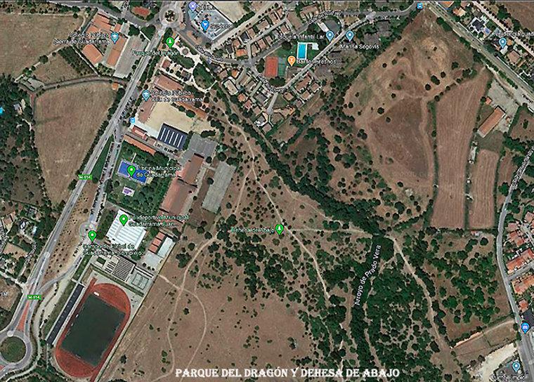 Parque del dragon +Dehea de abajo-1-web.