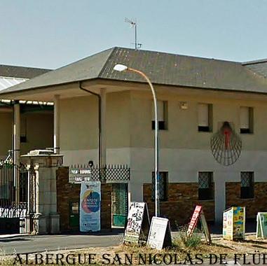 Albergue San Nicolas-WEB.jpg