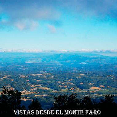 Panoramica desde el monte Faro-WEB.jpg