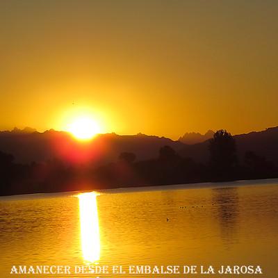 Amanecer desde Embalse Jarosa-8-WEB.jpg