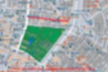 Calle del cardenal en Sevilla-WEB.jpg