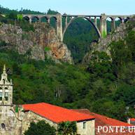 Ponte Ulla-WEB.jpg