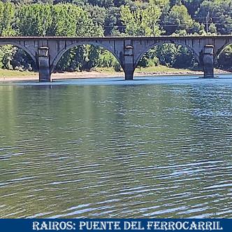 Rairos-Puente del Ferrocarril-WEB.jpg