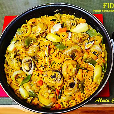 Fideua-1-WEB.jpg