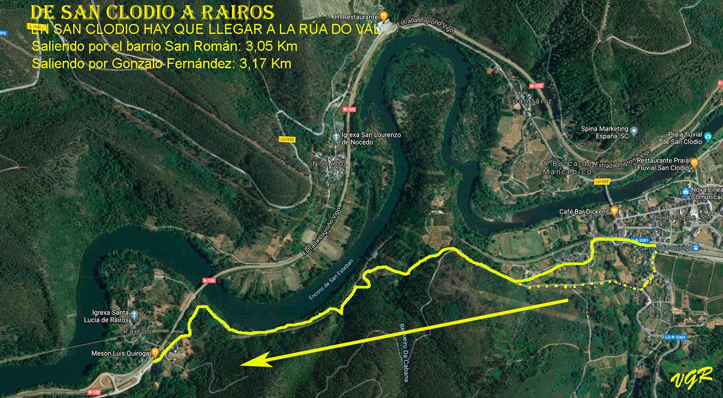 1-Mapa de San Clodio a Rairos-WEB.jpg