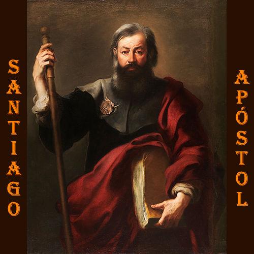 Santiago-Apostol-2-WEB.jpg