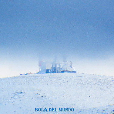 Bola del Mundo-10-WEB.jpg