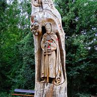 Priaranza-Templario en arbol-WEB.jpg