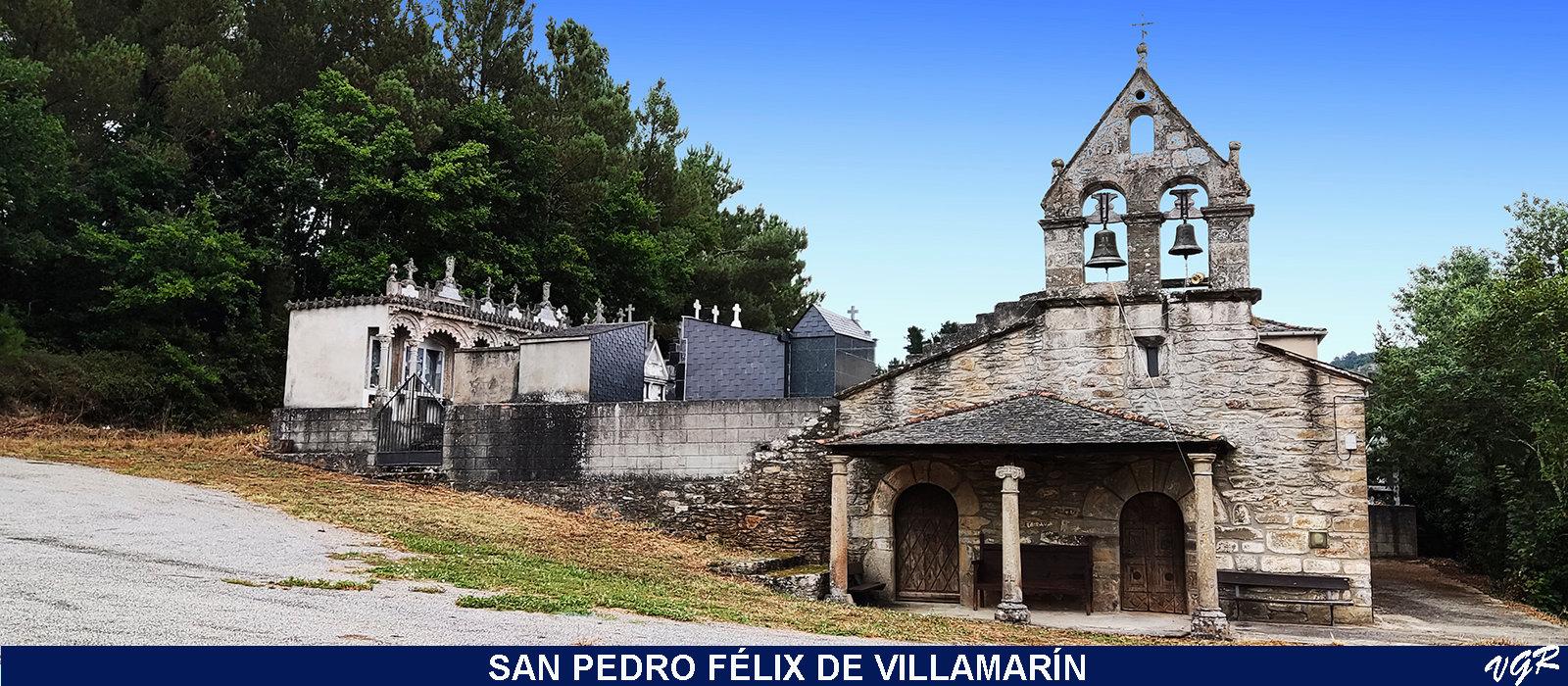 San Pedro Felix Villamarin-1-WEB.jpg