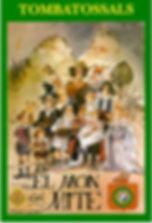 El Mon del Mite-WEB.jpg