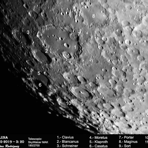 Luna-zona Clavius-WEB.jpg