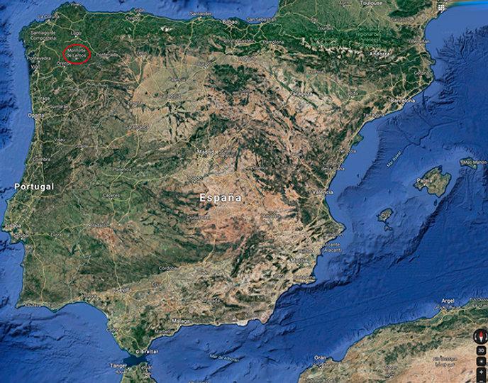 Mapa_de_España-Monforte-WEB.jpg