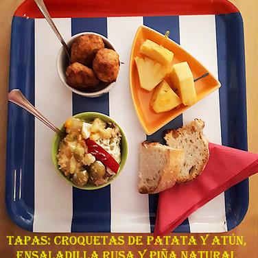 Tapas-croquetas-ensaladilla-piña-WEB.jp