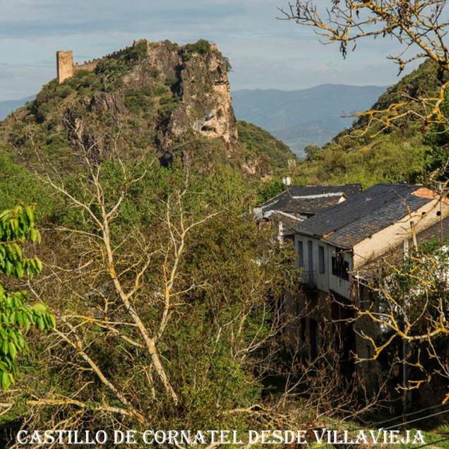 Castillo Cornatel desde Villavieja-WEB.j