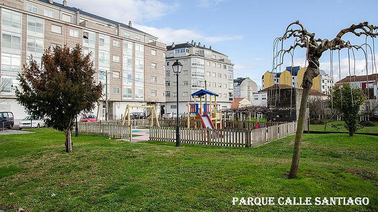 parque infantil calle santiago-WEB.jpg