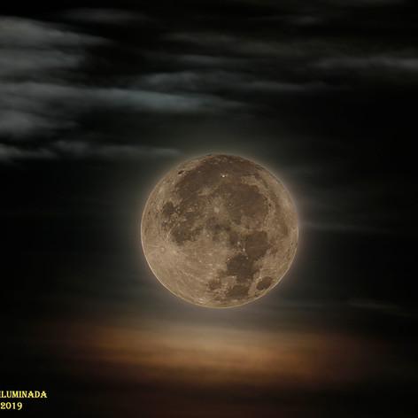 Luna Llena-12-11-2019-WEB.jpg
