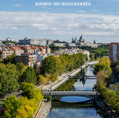 Madrid-Rio manzanares-WEB.jpg