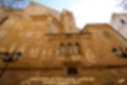 Fachada Norte-7-WEB.jpg