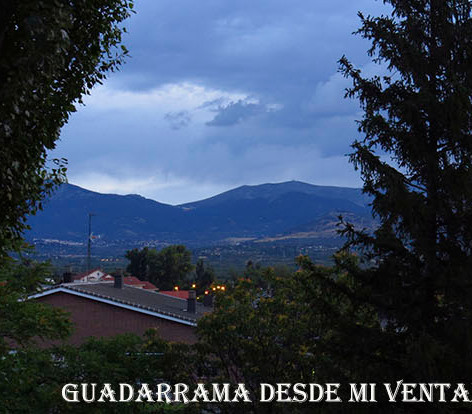 Guadarrama-22-8-2015-WEB.jpg