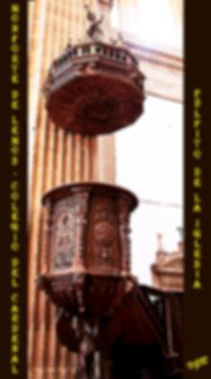 Pulpito-3c-WEB.jpg