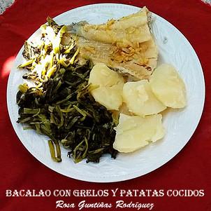 Bacalao+Grelos+Patatas-WEB.jpg