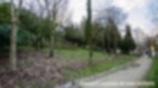 parque ladera de san vicente-WEB.jpg